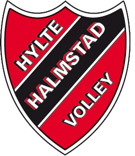 Hylte volleyboll